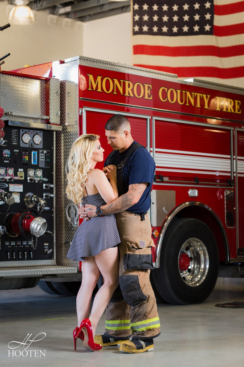 011.Key-West-Firefighter-Engagement-Session-Hooten-Photography.jpg