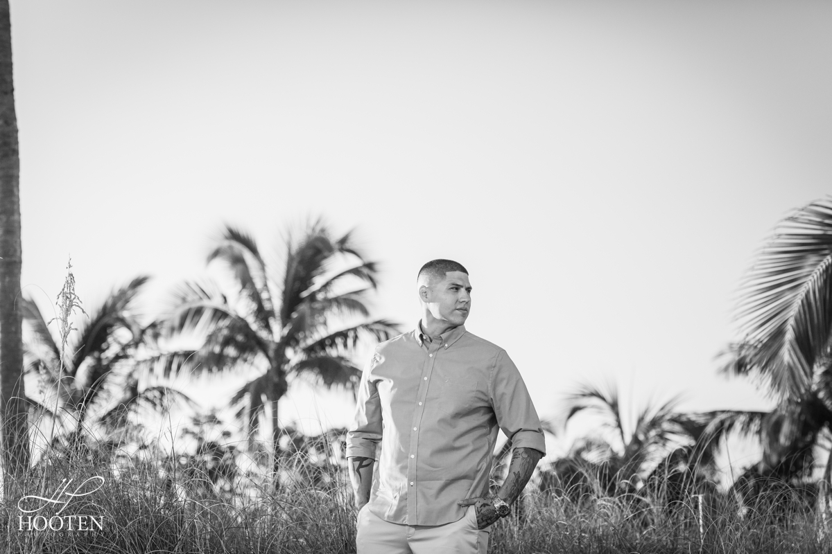 029.Key-West-Engagement-Session-Hooten-Photography.jpg