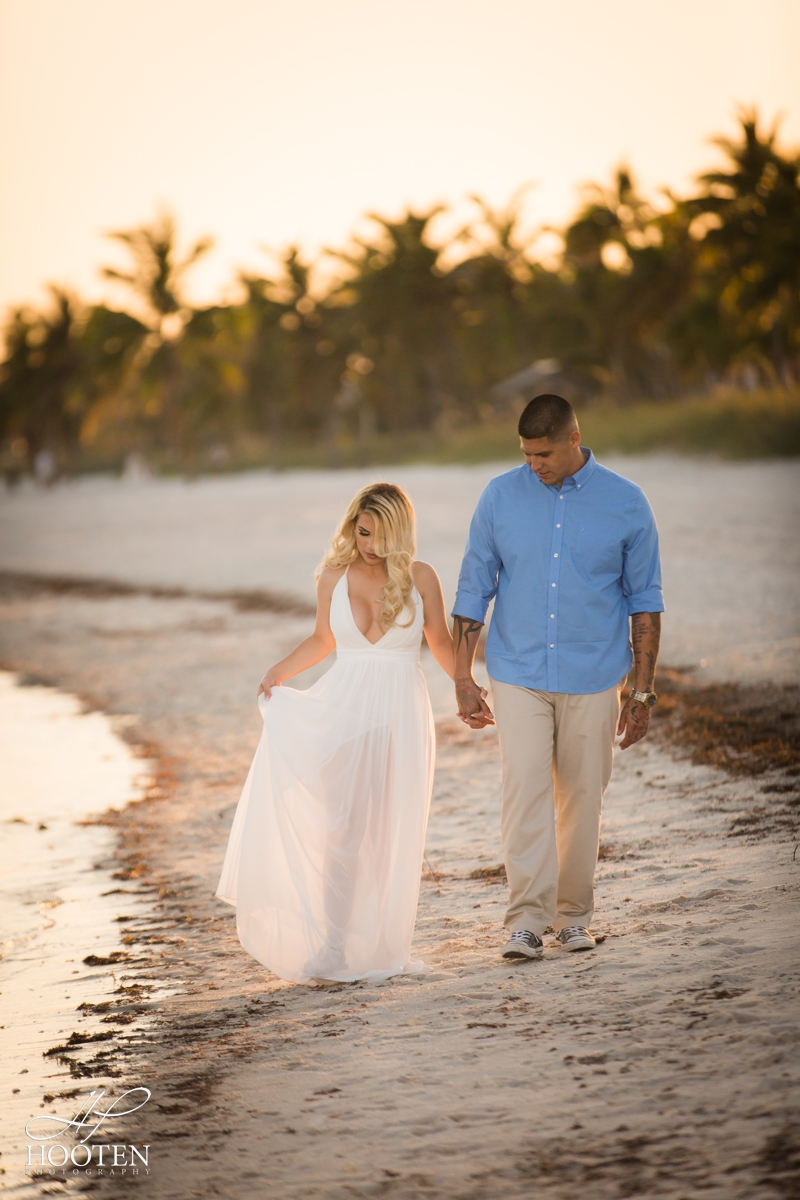 040.Key-West-Engagement-Session-Hooten-Photography.jpg