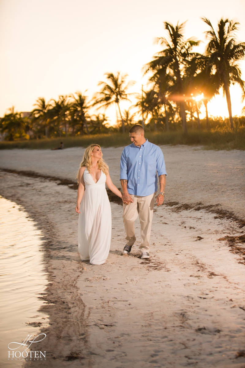 041.Key-West-Engagement-Session-Hooten-Photography.jpg