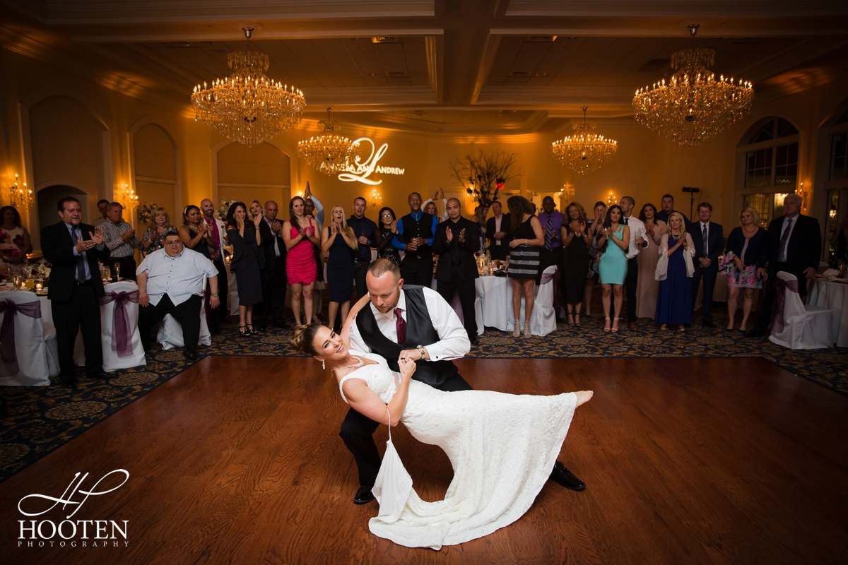 048.Deer-Creek-Country-Club-Wedding-Miami-Wedding-Photographer.jpg
