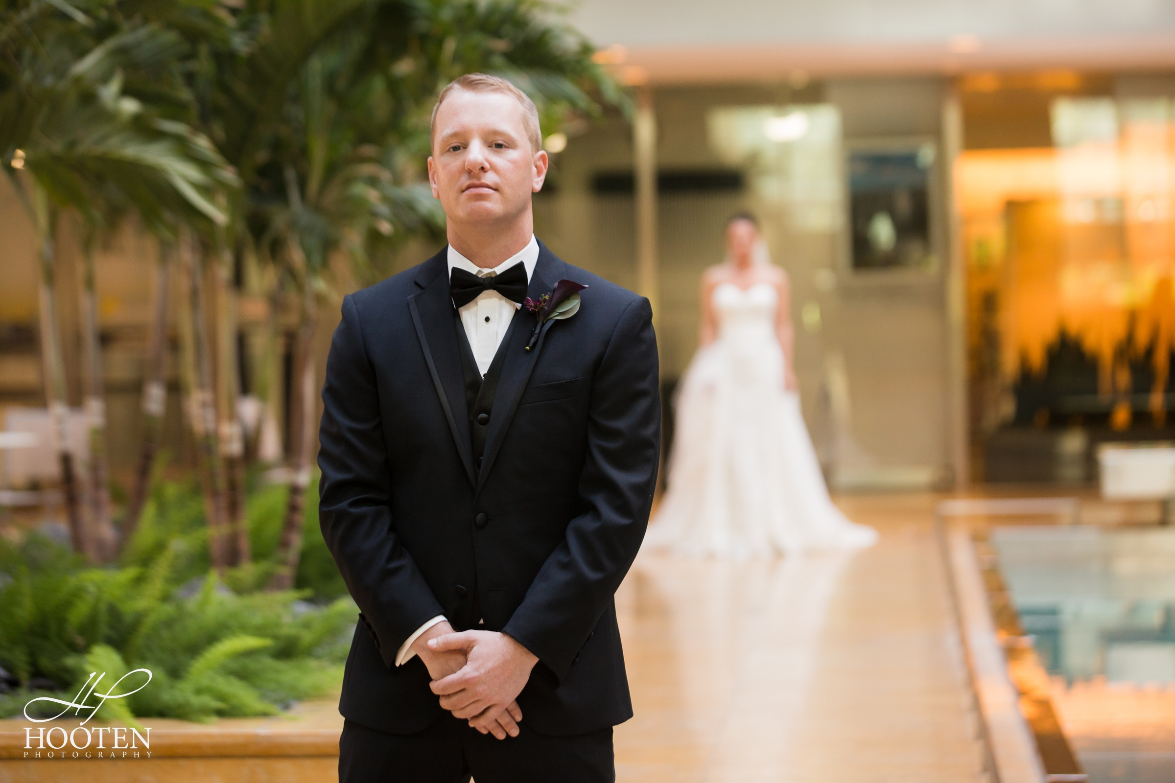 028.Conrad-Miami-Hotel-Wedding-Hooten-Photography.jpg