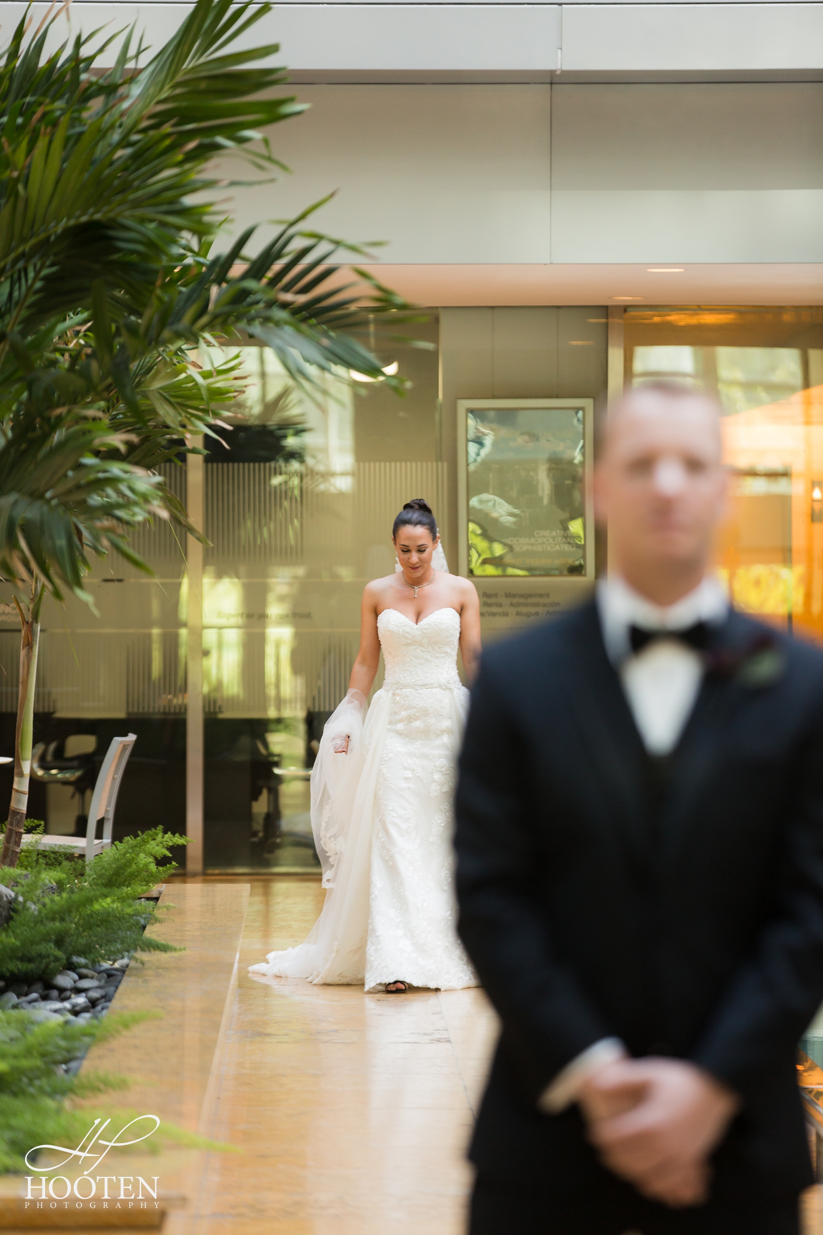 029.Conrad-Miami-Hotel-Wedding-Hooten-Photography.jpg