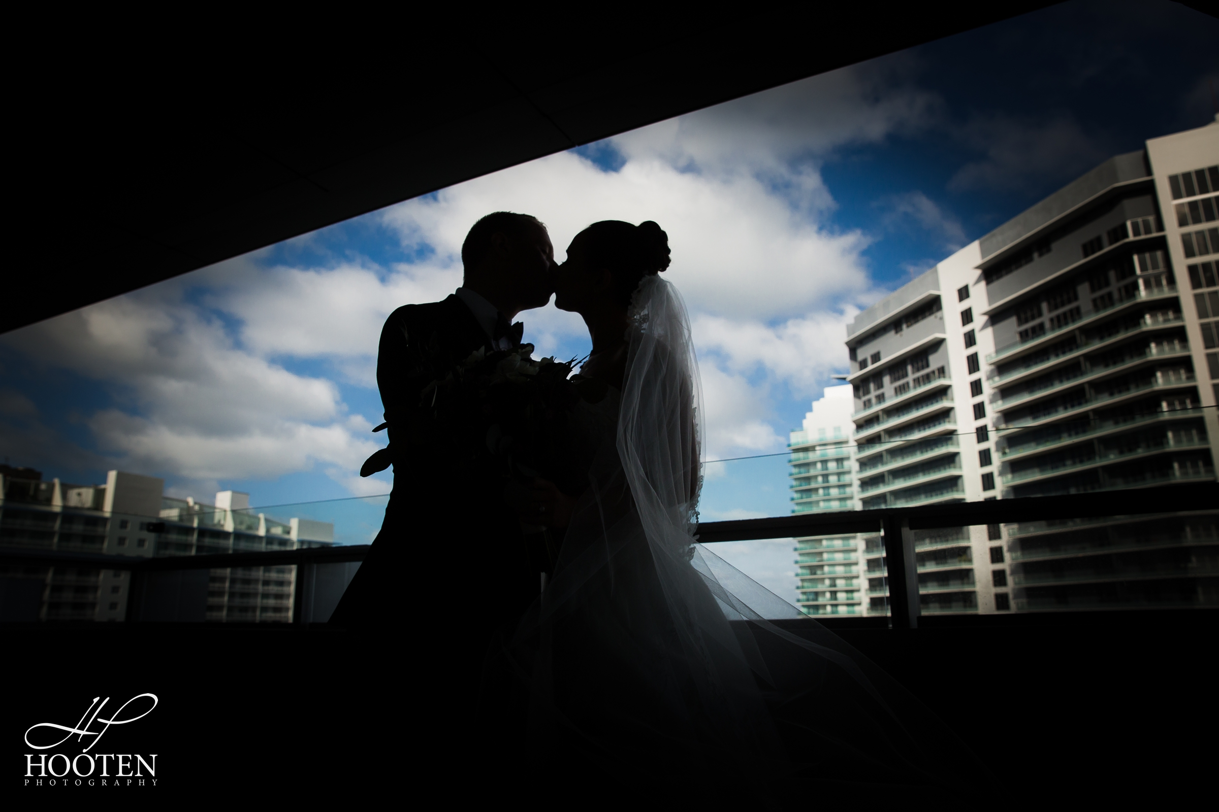 038.Conrad-Miami-Hotel-Wedding-Hooten-Photography.jpg