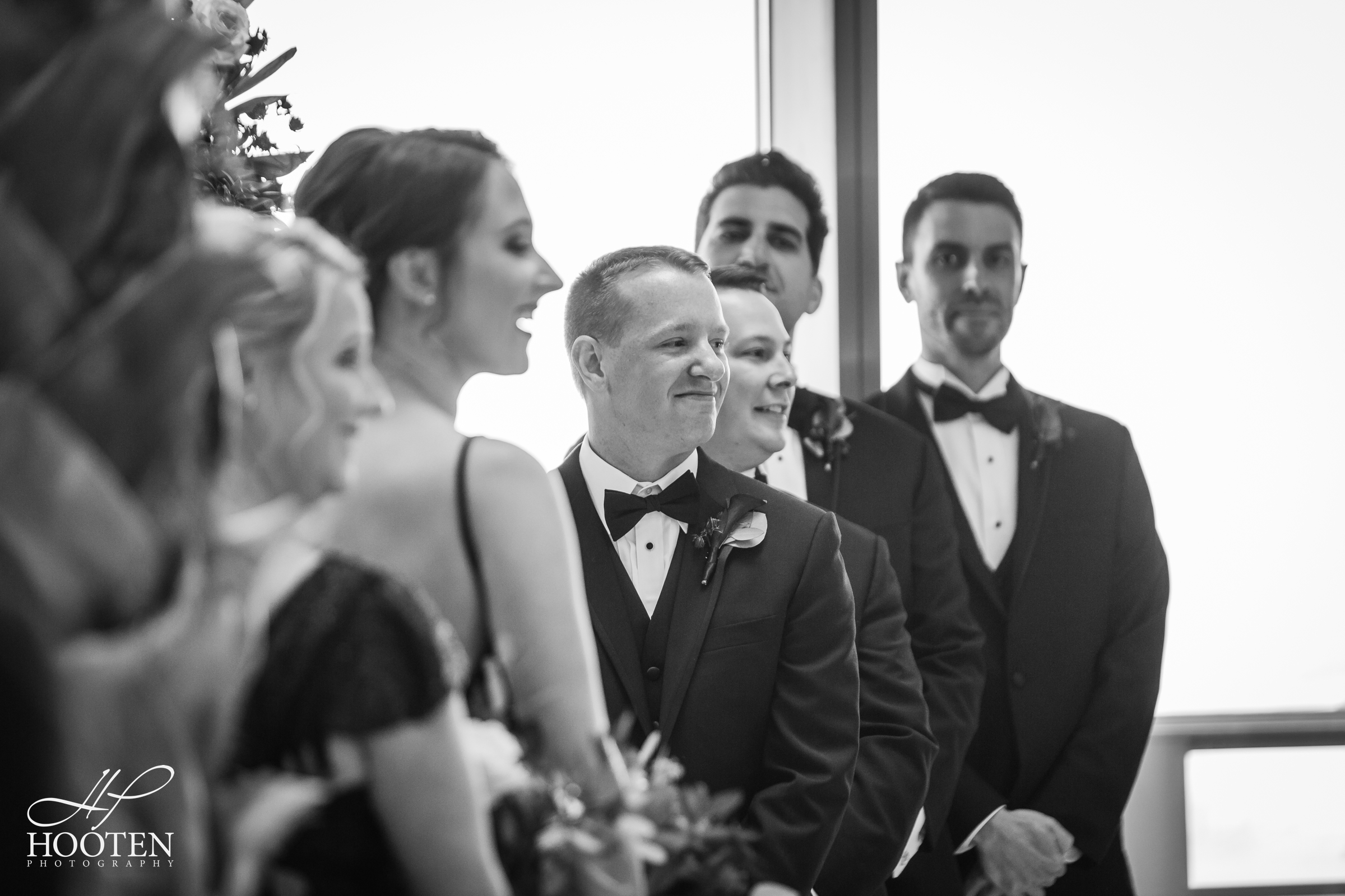 047.Conrad-Miami-Hotel-Wedding-Hooten-Photography.jpg