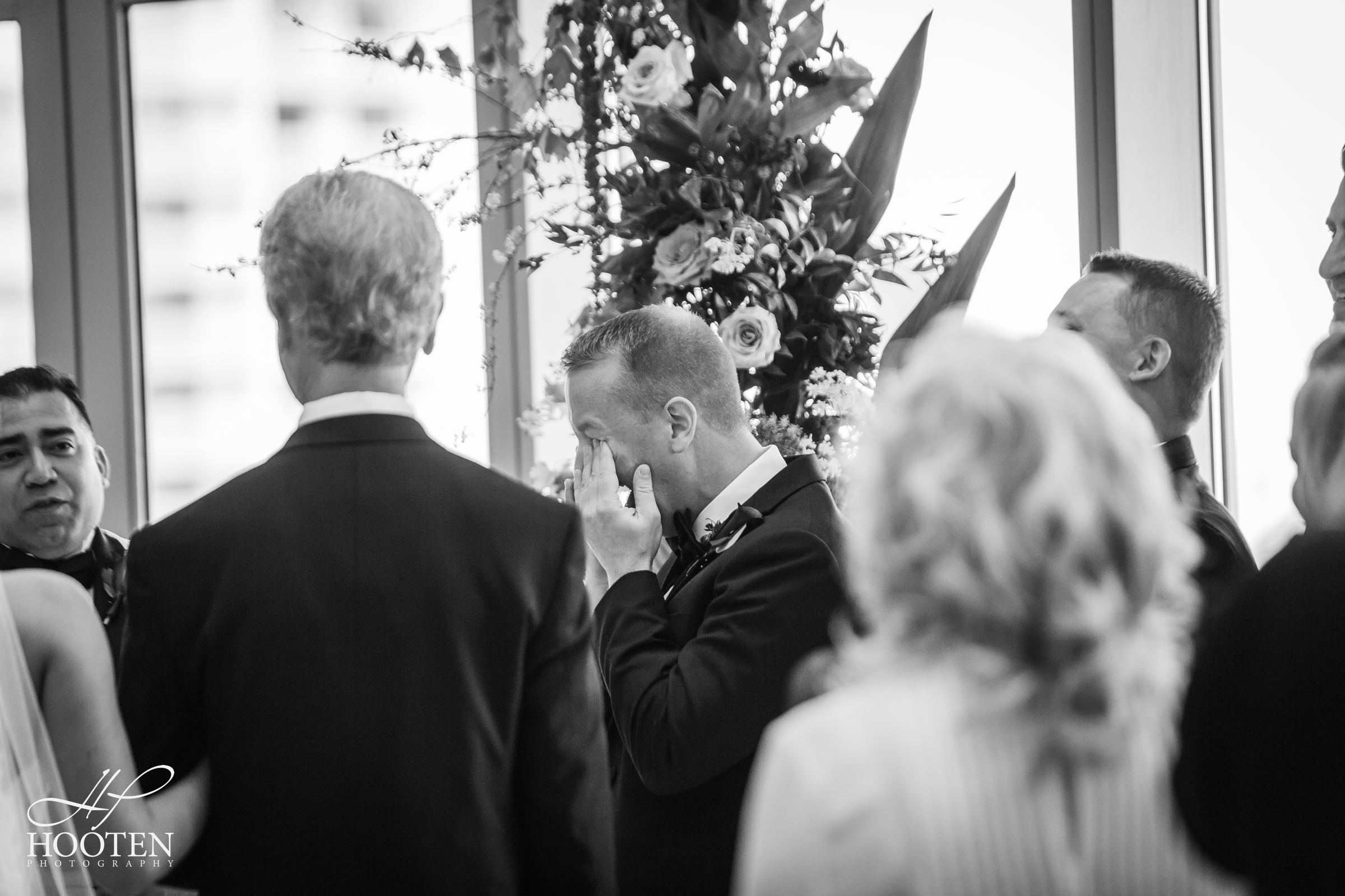 050.Conrad-Miami-Hotel-Wedding-Hooten-Photography.jpg