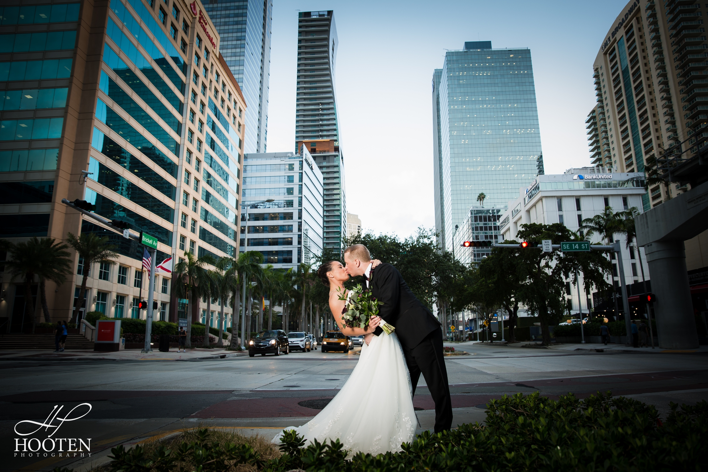 062.Conrad-Miami-Hotel-Wedding-Hooten-Photography.jpg