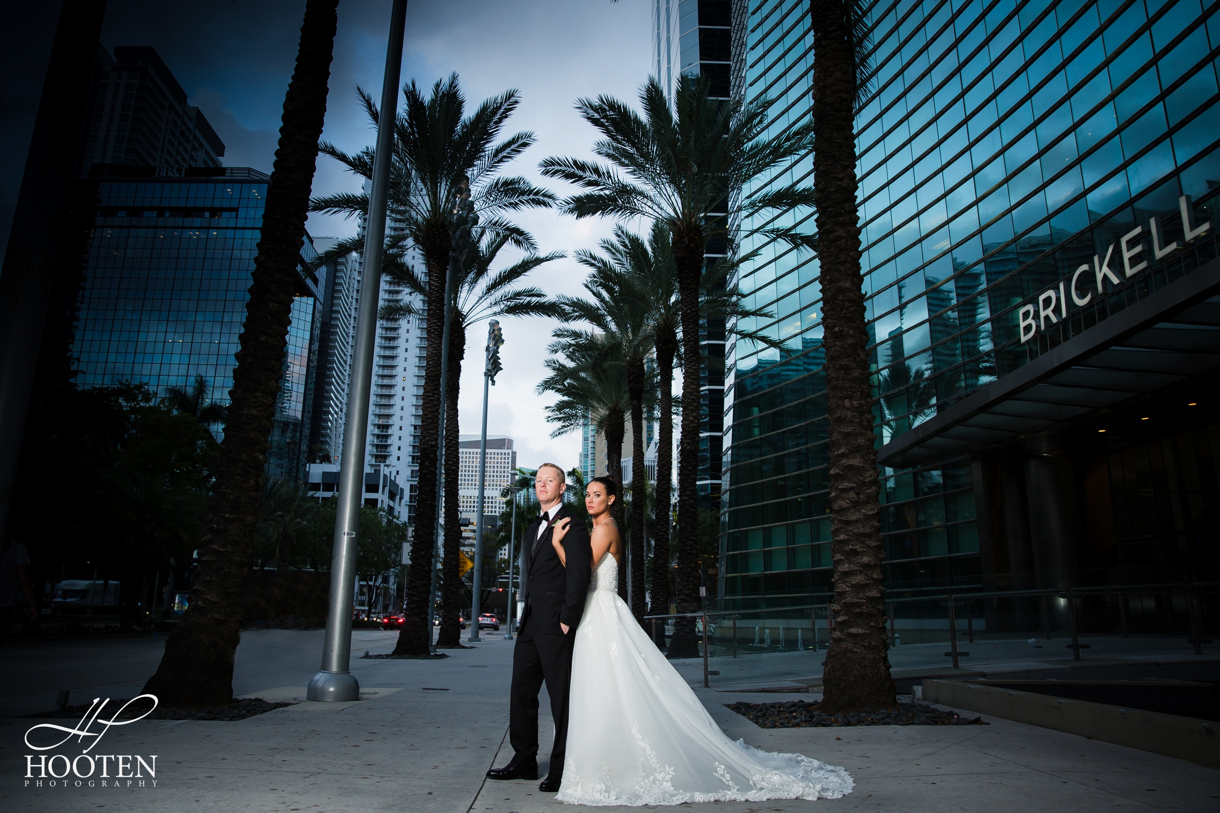 065.Conrad-Miami-Hotel-Wedding-Hooten-Photography.jpg