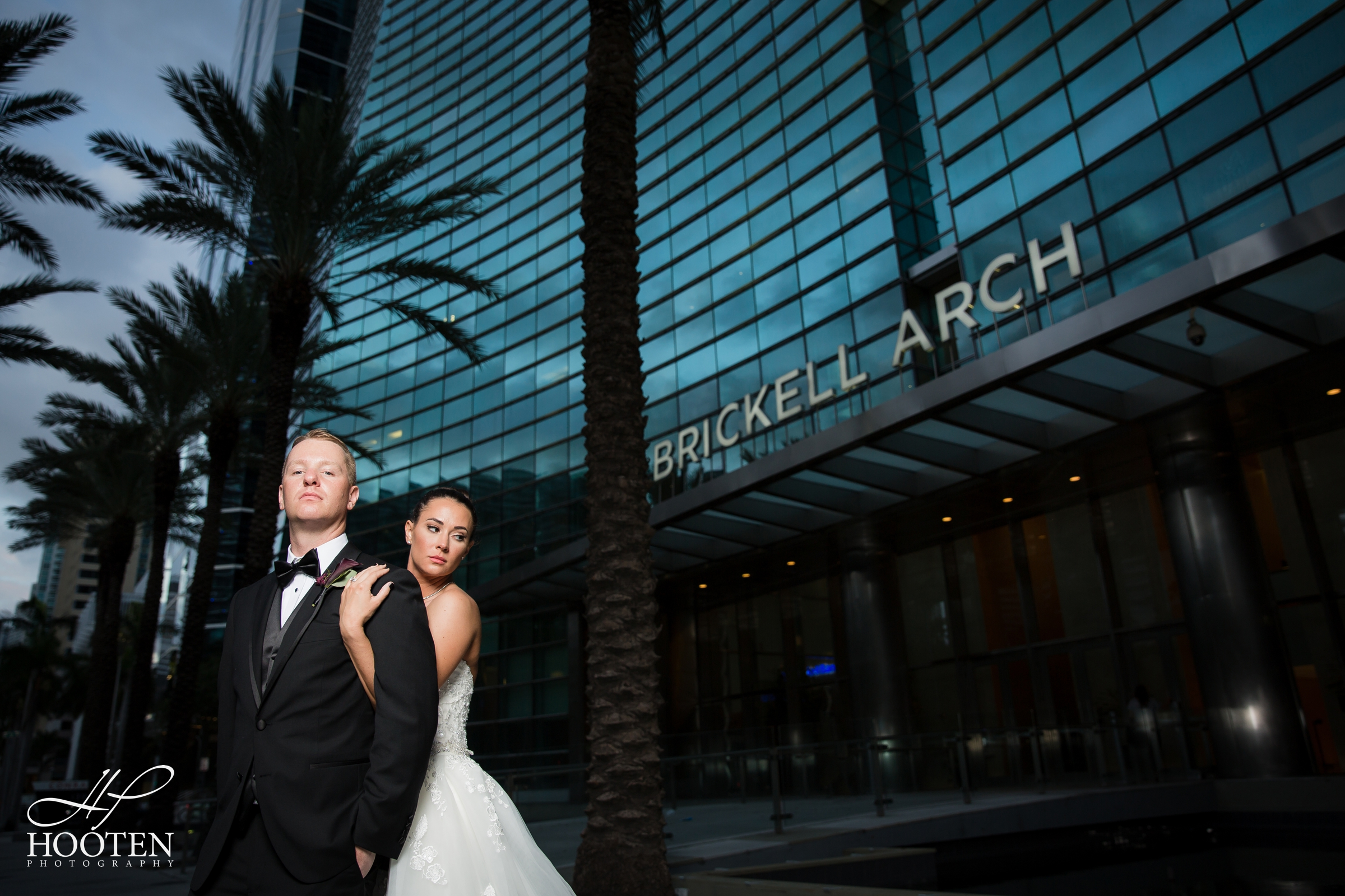 066.Conrad-Miami-Hotel-Wedding-Hooten-Photography.jpg