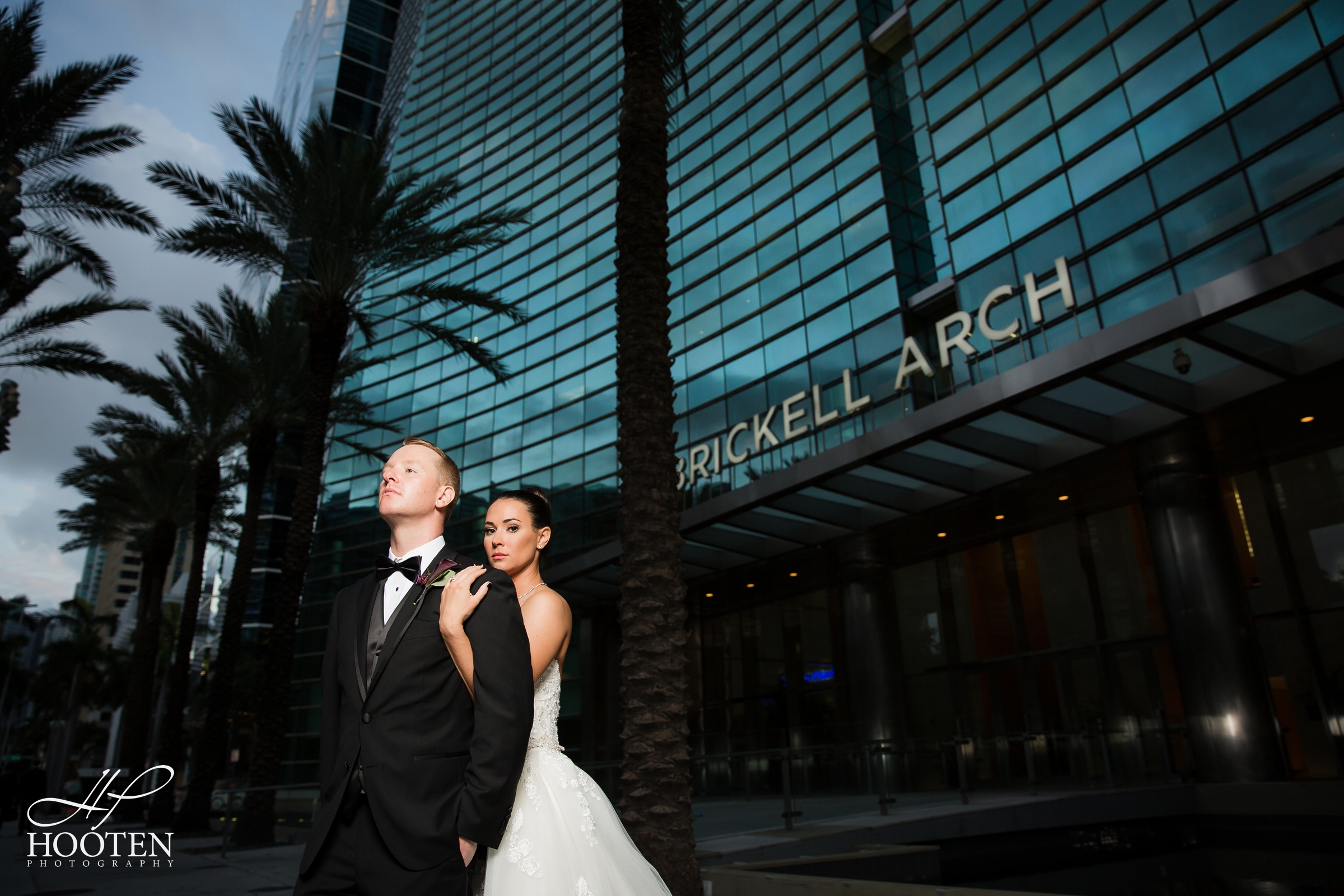 067.Conrad-Miami-Hotel-Wedding-Hooten-Photography.jpg