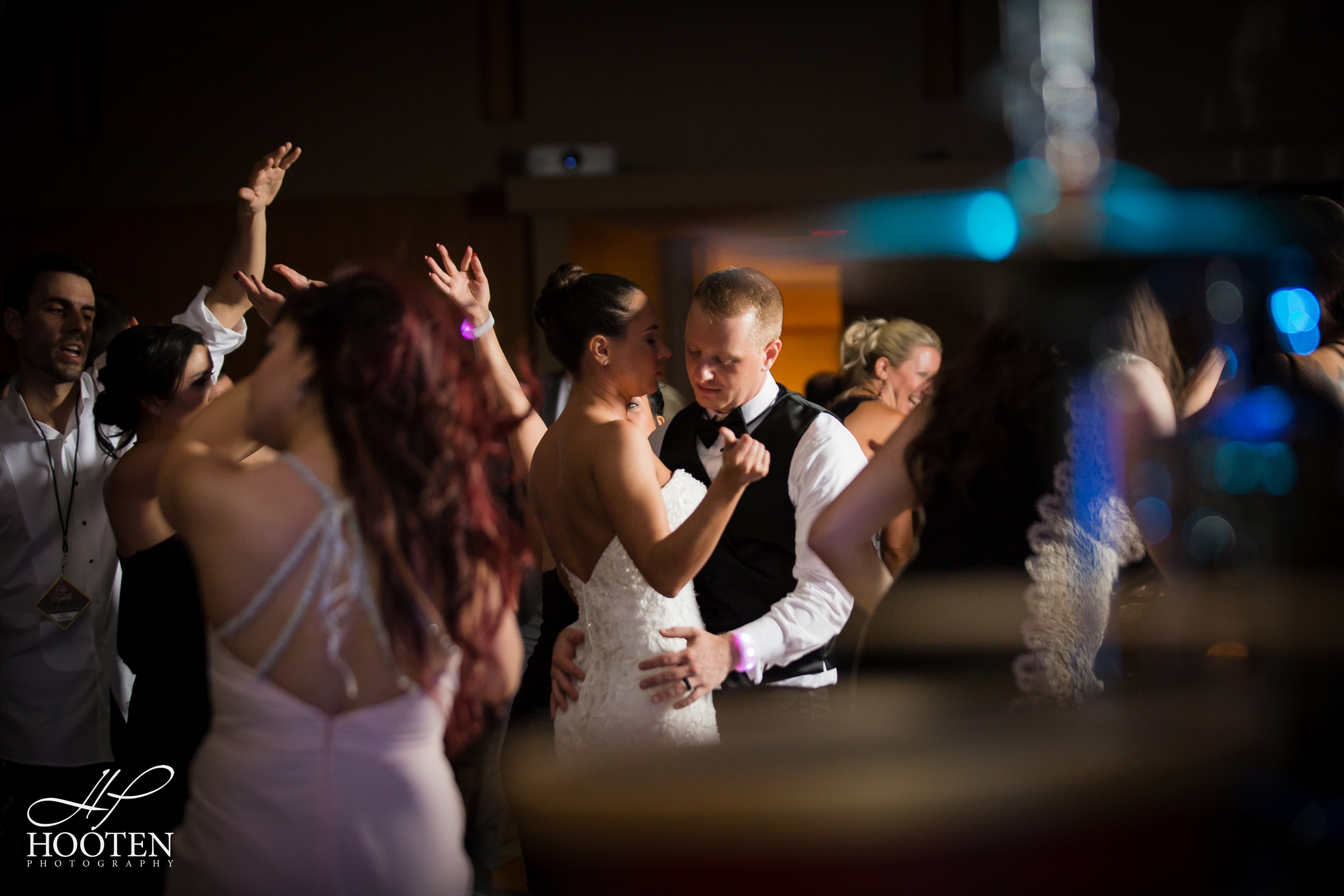 125.Conrad-Miami-Hotel-Wedding-Hooten-Photography.jpg