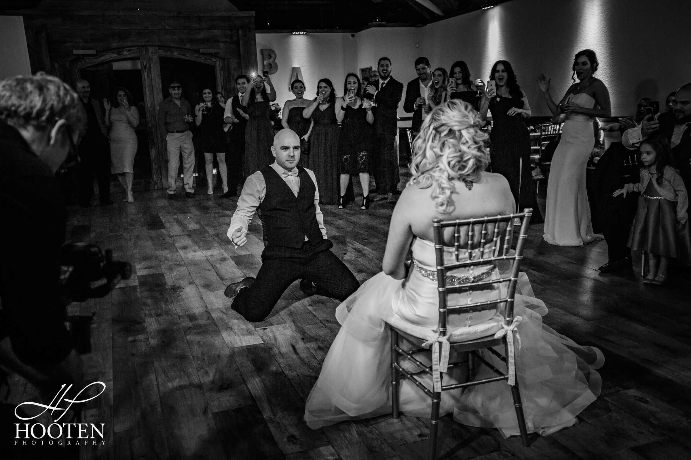 115.Longans-Place-Miami-Wedding-Hooten-Photography.jpg