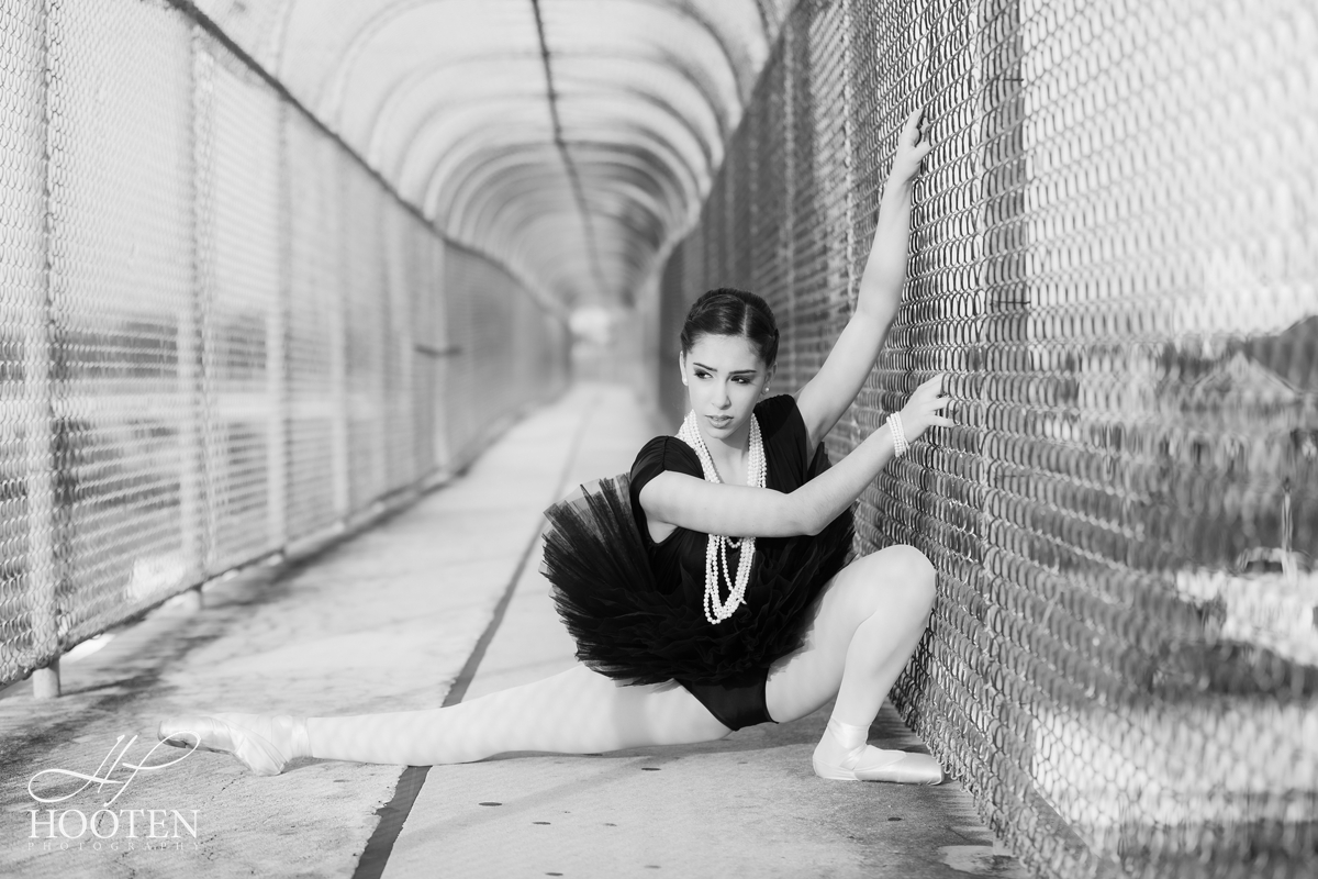 12.Miami-Quince-Photographer-Lauren.jpg