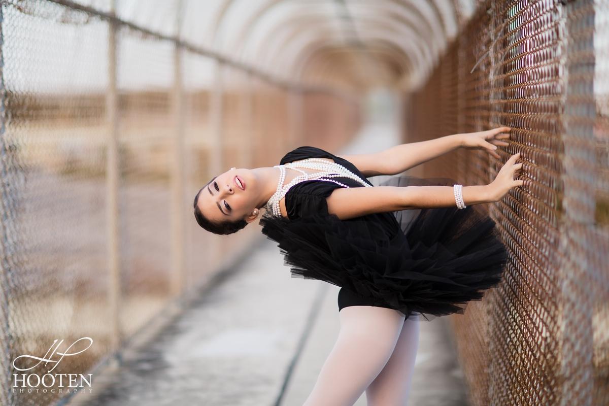 15.Miami-Quince-Photographer-Lauren.jpg
