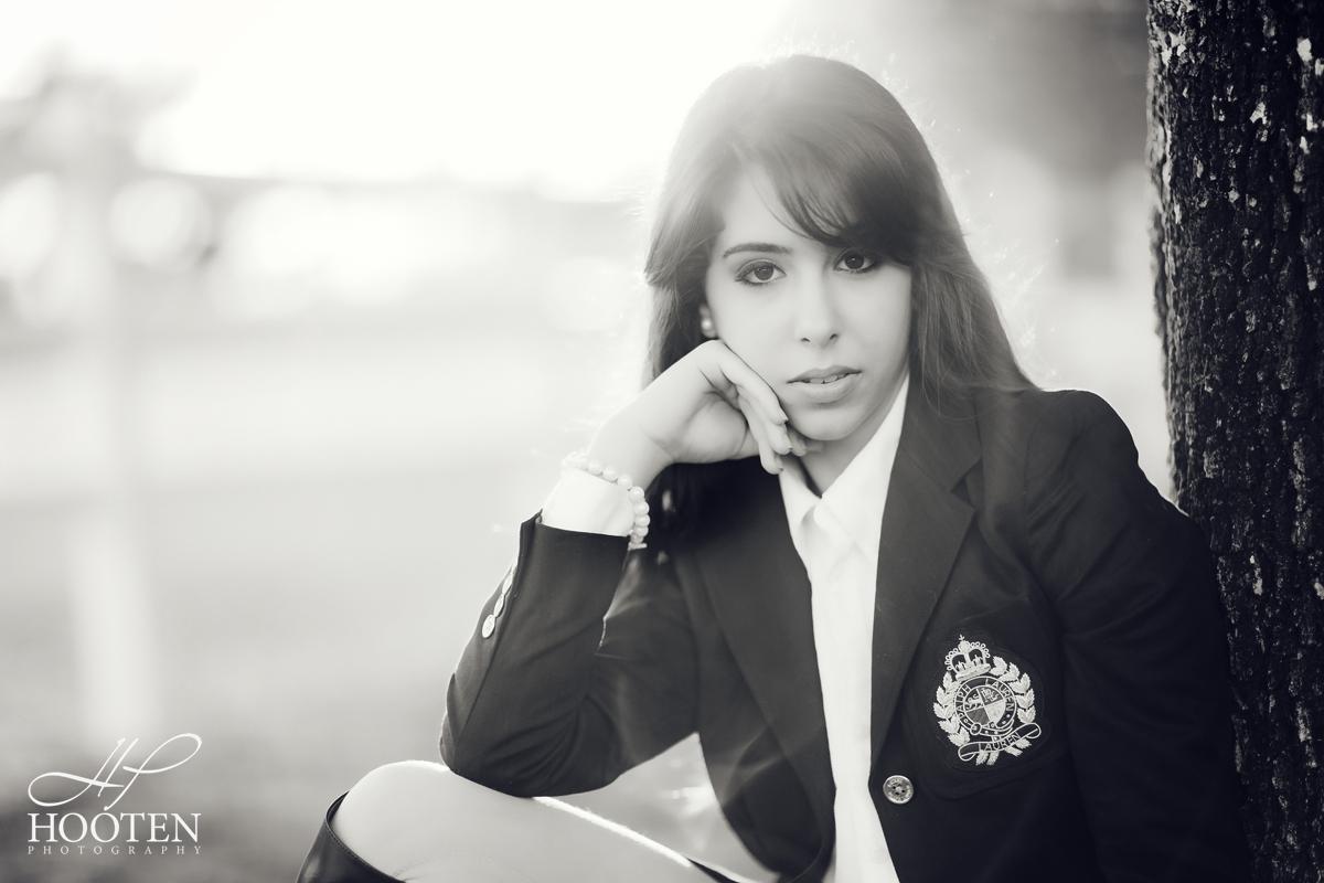23.Miami-Quince-Photographer-Lauren.jpg