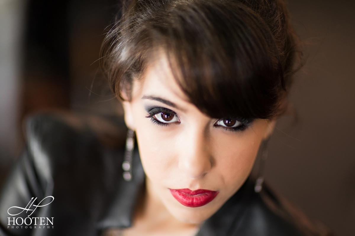 24.Miami-Quince-Photographer-Lauren.jpg