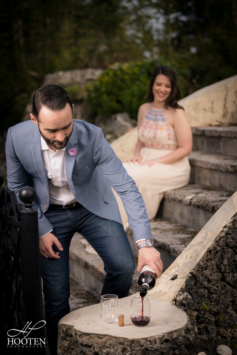 35.Curtiss-Mansion-Wedding-Engagement-Photos-Hooten-Photography.jpg