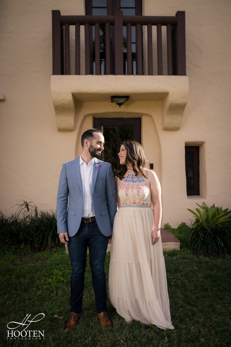 47.Curtiss-Mansion-Wedding-Engagement-Photos-Hooten-Photography.jpg