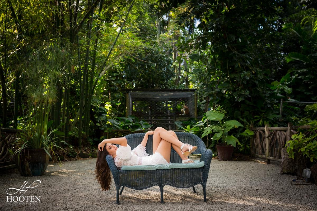Walton-House-Miami-Quince-Photography-Hooten-Photography-11.jpg