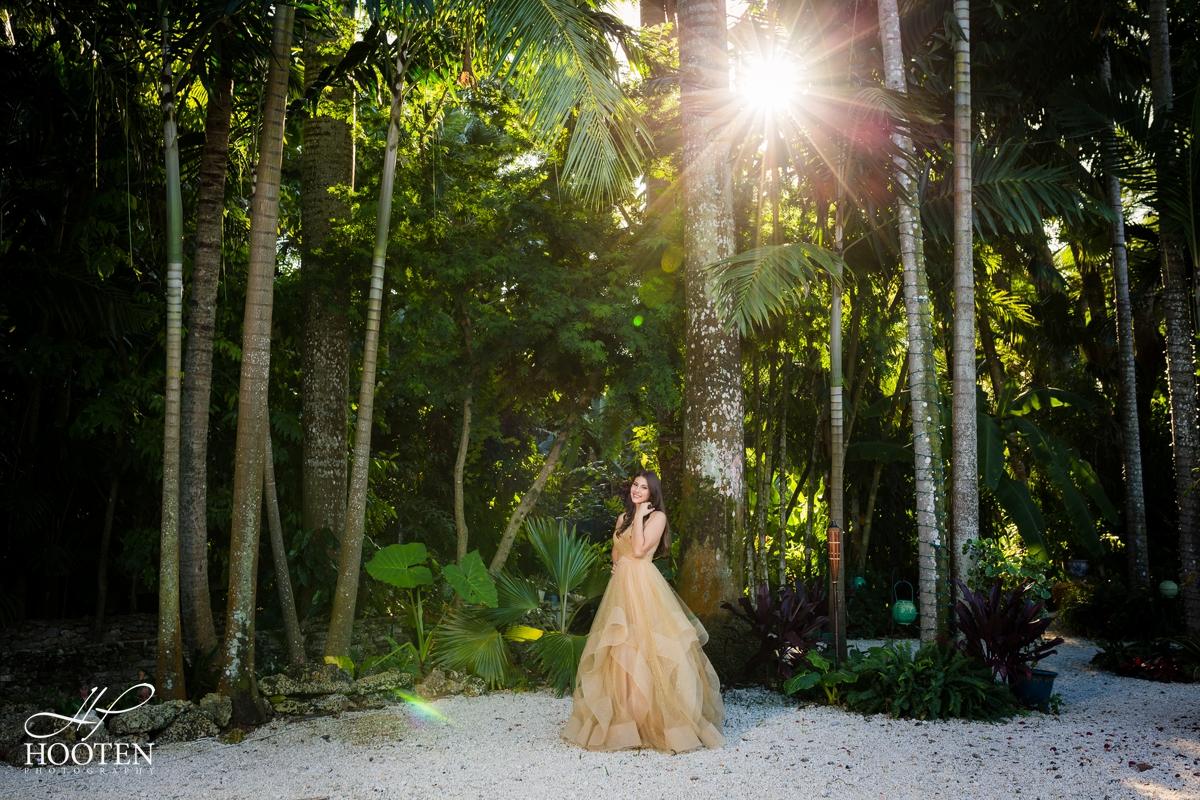 Walton-House-Miami-Quince-Photography-Hooten-Photography-32.jpg