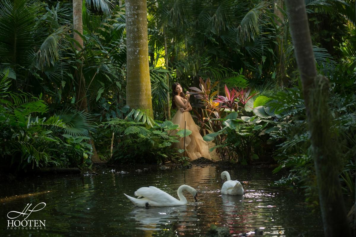 Walton-House-Miami-Quince-Photography-Hooten-Photography-63.jpg