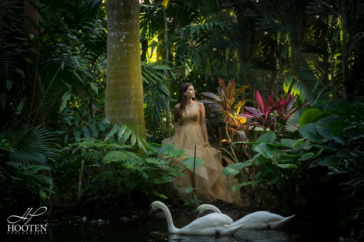 Walton-House-Miami-Quince-Photography-Hooten-Photography-65.jpg