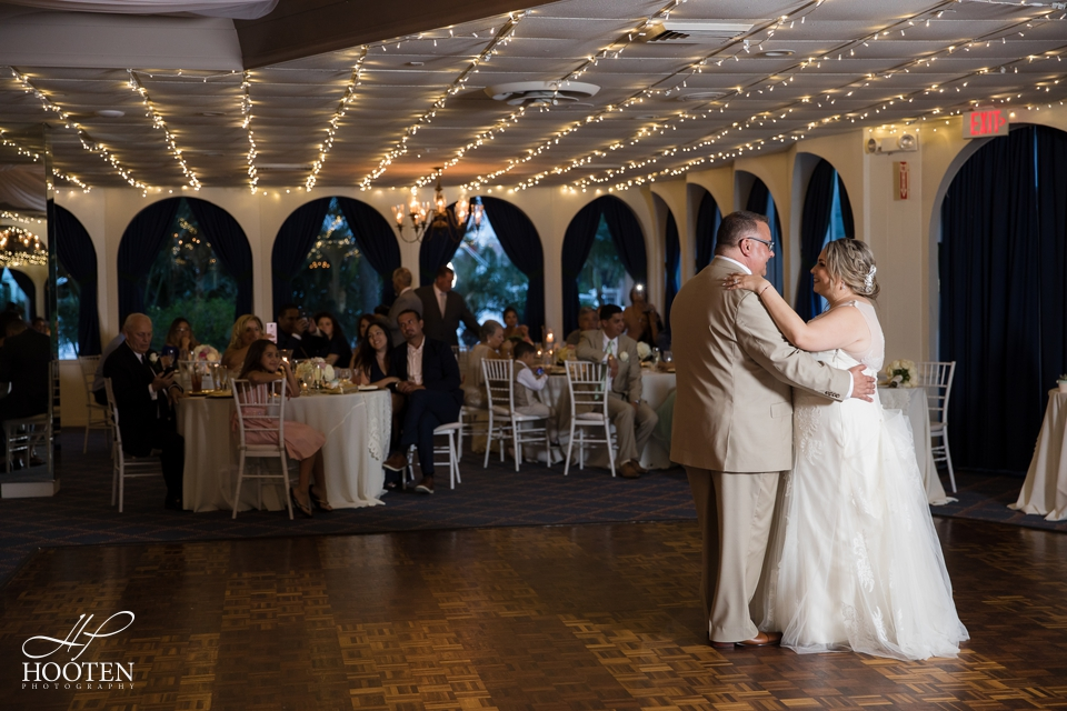 Lighthouse-Point-Yacht-Club-Wedding-Hooten-Photography.026.jpg