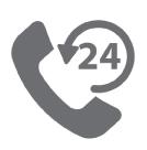 call 247.jpeg