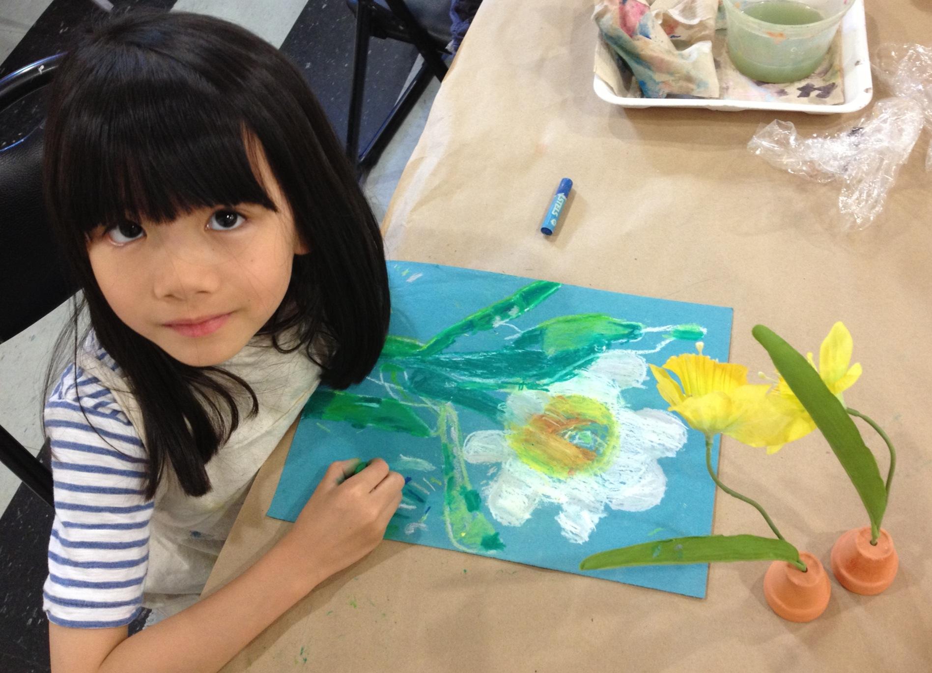daffodils_age5.JPG