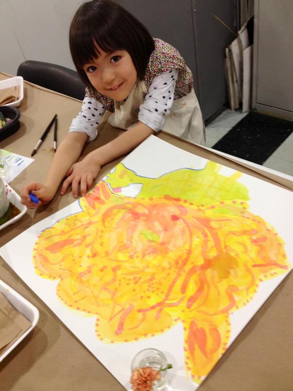 flower_age6.jpg