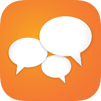 Family Chat -