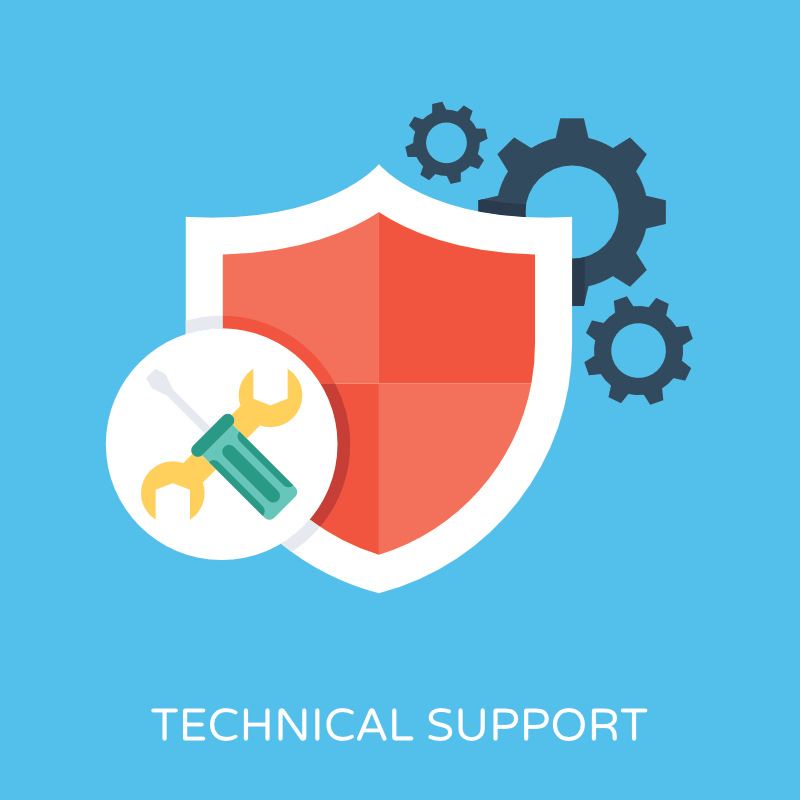 TAK Tech Support Icon.png