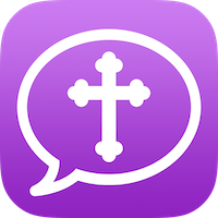 Catholic Chat -