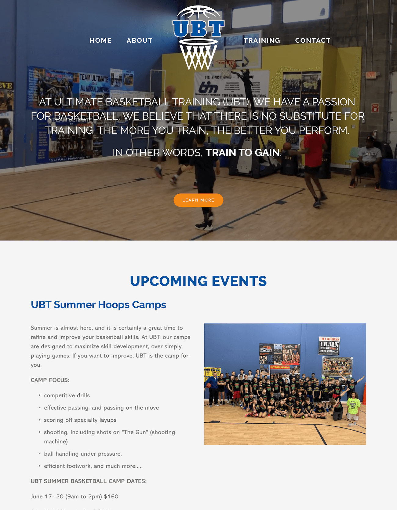 new-ultimatebasketball-training-cropped.png