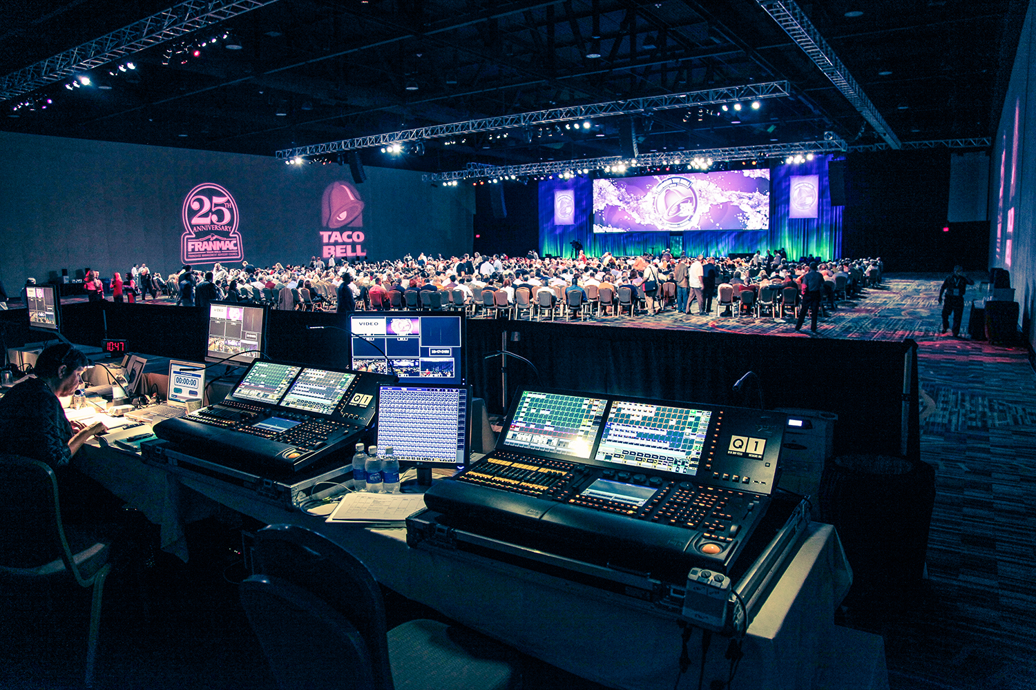 Wide shot general session from console.jpg
