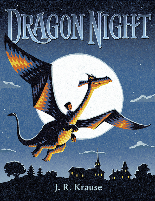 2018 Squarespace Dragon Night Cover Wider Version.jpg