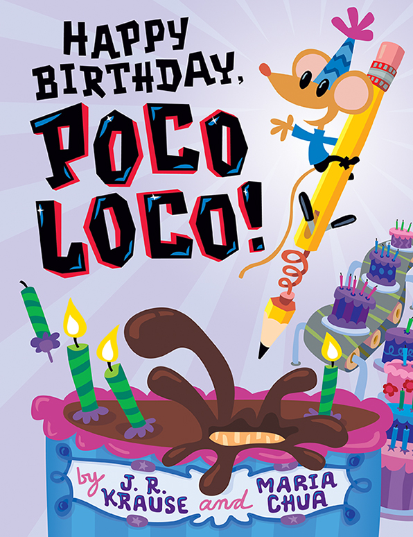 2018 Squarespace Happy Birthday Poco Loco Cover.jpg
