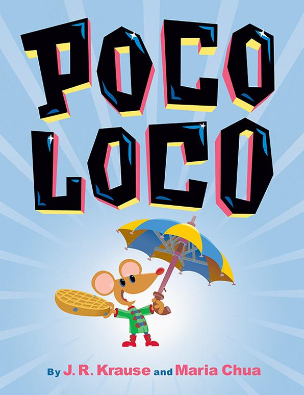 2018 Squarespace Poco Loco Cover.jpg