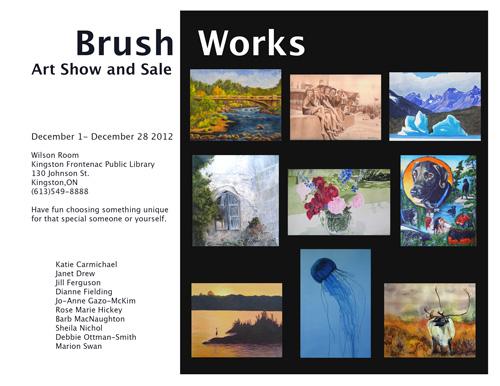 Brushworks-Poster-2-500px.jpg