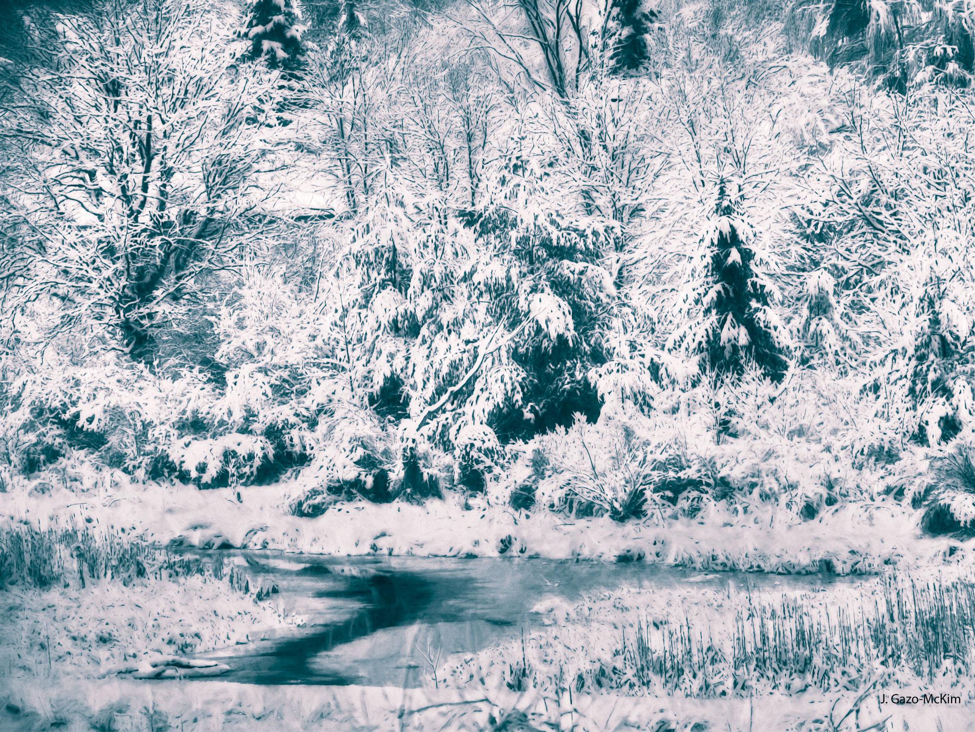 Winter's-Cobalt-Grip-1500px.jpg