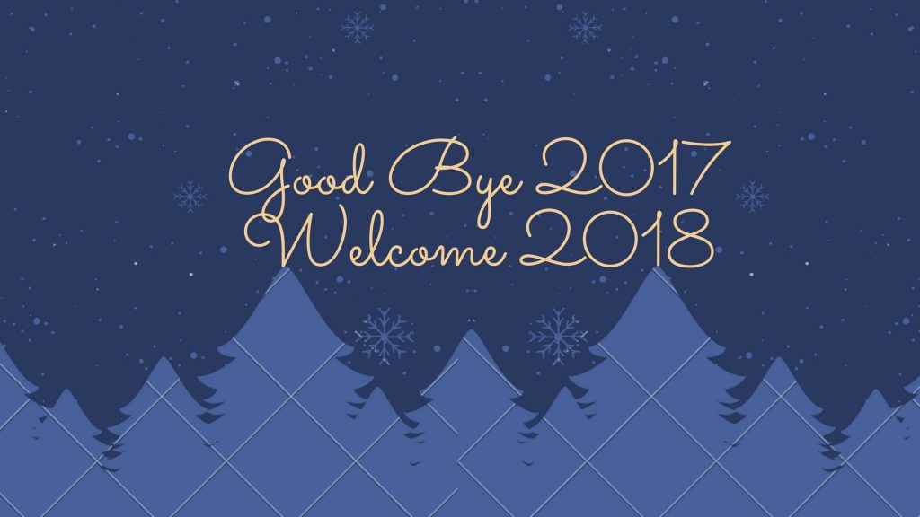 Goodbye-2017-Welcome-2018.jpg