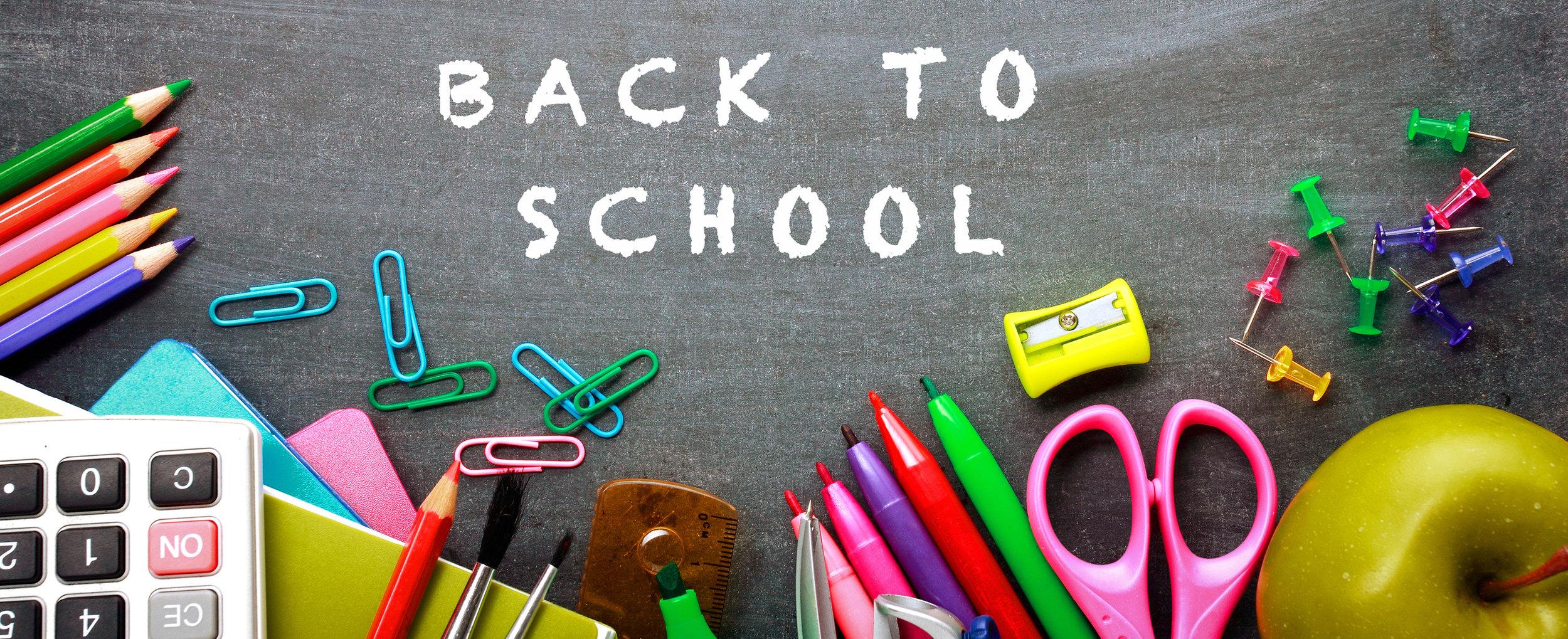 Back_to_school.jpg