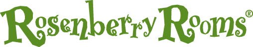 RR-logo-RGB.png