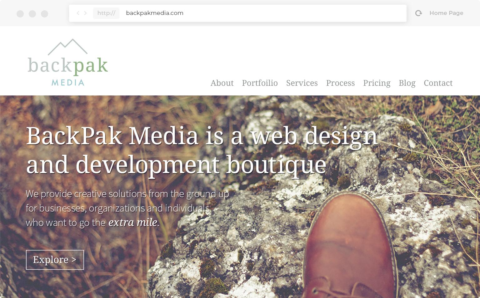 backpak-browser-mockup.jpg