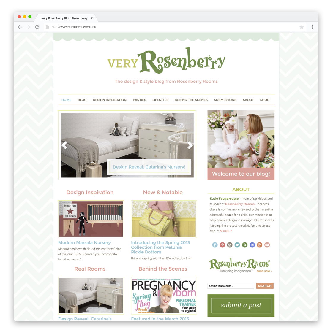 veryrosenberry-website1.png