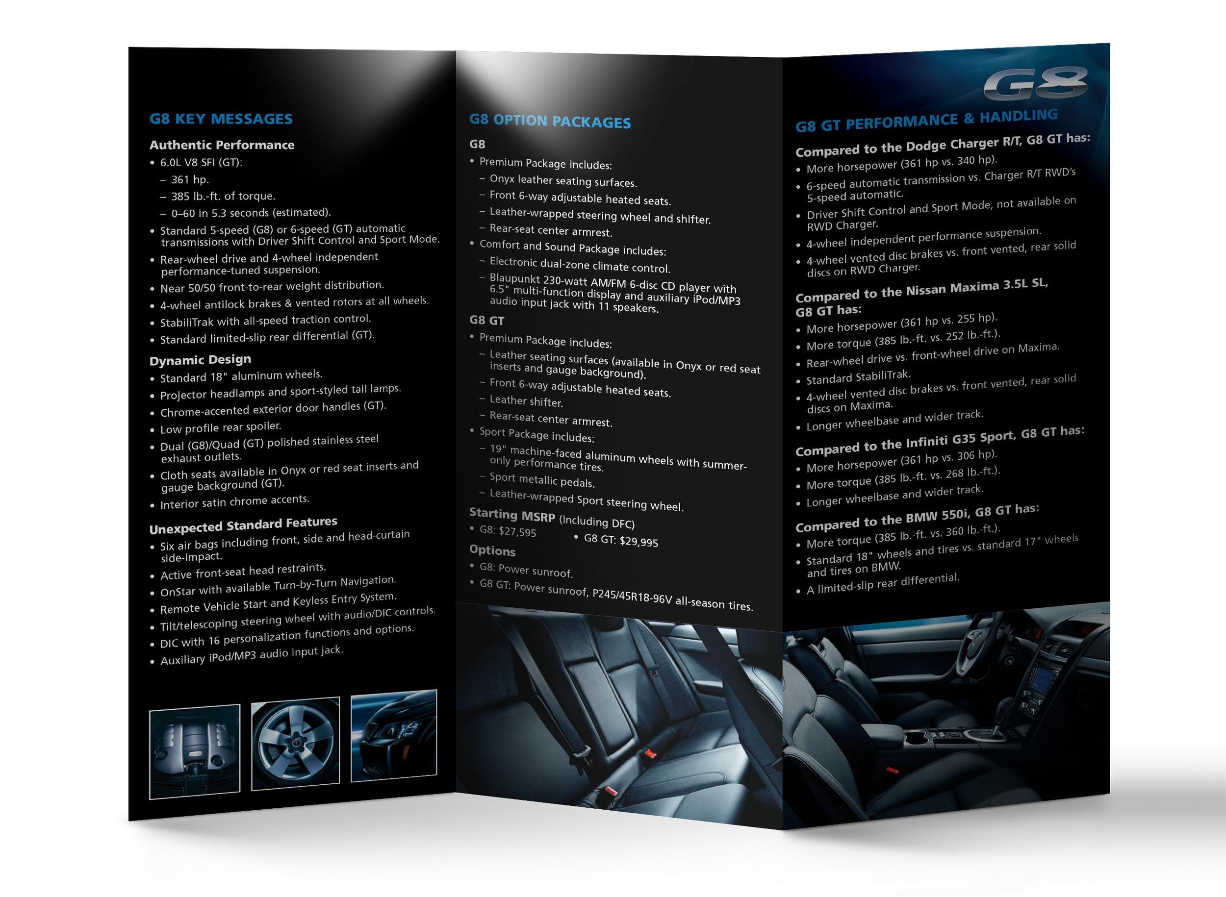 G8-Standing-Trifold-Brochure-INSIDE.jpg