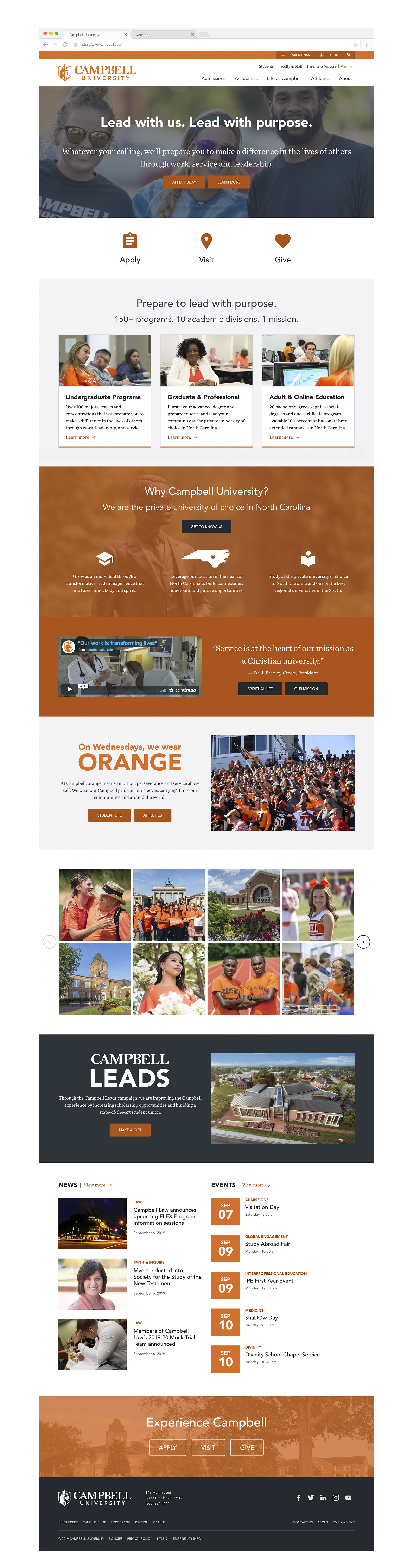 campbell-homepage-browser-mockup-2019-09.png