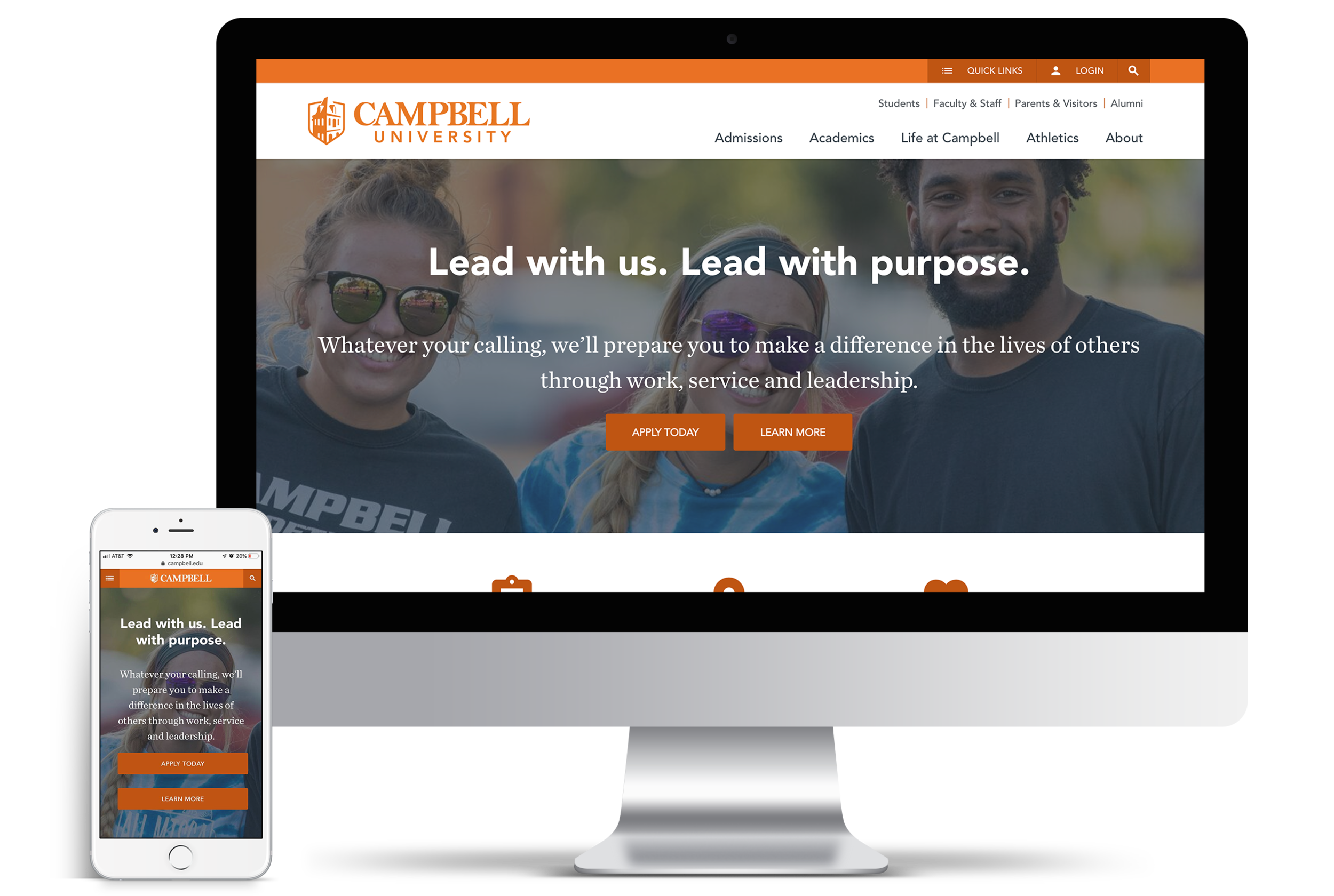 campbell-homepage-devices.png