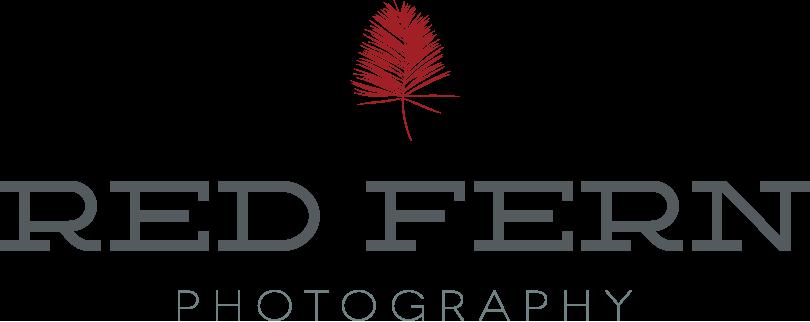 redfern-logo-rgb.png