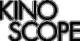 Kinoscope-Logosm2.png
